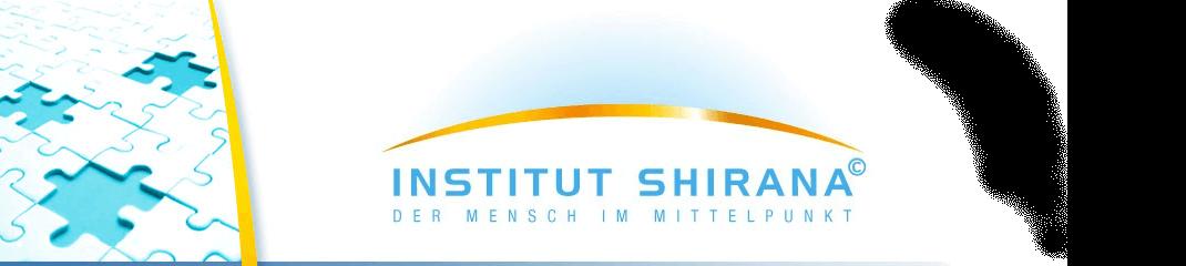 Institut Shirana